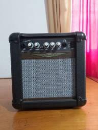 Cubo Amplificador Guitarra Oneal Ocg 50<br><br>