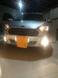 Ford Ka 2017 1.5