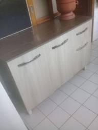 Armário de Cozinha R$ 180,00