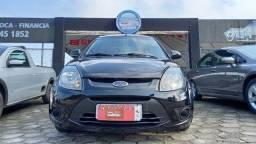 Ford ká 2013 com ar condicionado whats *