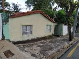 Casa com 2 + 1 dorms. Vila Quairoz - Limeira - R$ 100.000,00