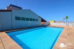 Alugo Apartamento Ubatuba Praia Grande