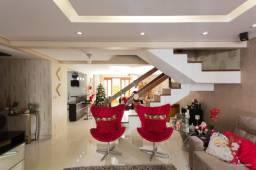 Sobrado com 4 dormitórios à venda por R$ 810.000,00 - Agronomia - Porto Alegre/RS
