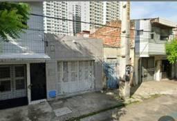 Casa Benfica( Sombra)