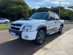 S10 Rodeio Diesel 2.8 4x2