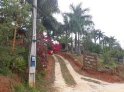 Troco linda Chácara próximo ao Cataguá Way