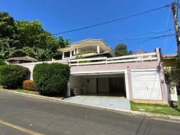 Casa para Locação em Salvador, Piata, 4 dormitórios, 3 suítes, 3 banheiros, 2 vagas