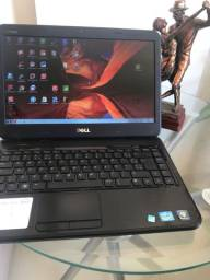 Notebook Dell Inspiron 14 2330 todo original funcionando