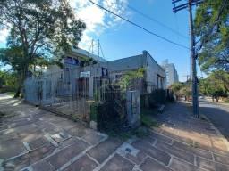 Título do anúncio: Casa à venda com 3 dormitórios em Teresópolis, Porto alegre cod:BT11411