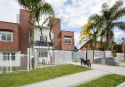 Casa à venda com 3 dormitórios em Campo comprido, Curitiba cod:SO00329