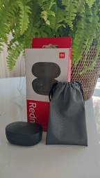 Fones Bluetoohs Xiaomi Redmi Airdots 2