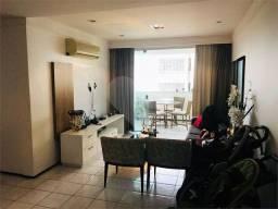 Apartamento à venda com 3 dormitórios em Cocó, Fortaleza cod:31-IM351783