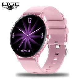 Smartwatch Lige QW13