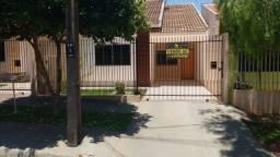 8489 | Casa à venda com 3 quartos em Jardim Bim, Maringá