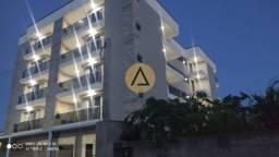 Excelente apartamento para venda no bairro Costazul em Rio das Ostras/RJ