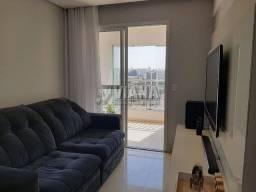 Apartamento à venda em Fundação, São caetano do sul cod:59987