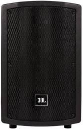 Caixa JBL Ativa JS 15 BT