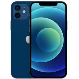 Iphone 12 Lacrado 128g novo