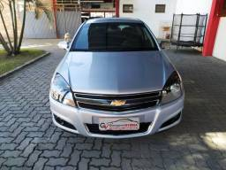 GM Vectra GT 2.0 Completo Cambio Manual IPVA 21 Pago Estudo troca e Financio