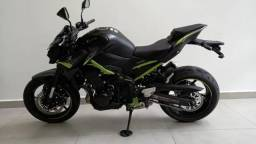 Kawasaki Z900 Se   0km 2021