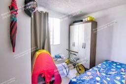 Lindo Apartamento 2 Dormitórios, Bairro Protásio Alves, Porto Alegre!!
