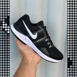 Tênis Nike pontuação 40 promocão