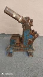 Vendo cortador de Ferro e Vergalhões $