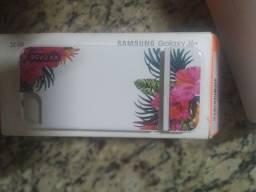 Iphone SE - extremamente conservado
