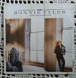 Lp Bonnie Tyler vinil