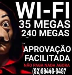 Internet internet promoção internet internet