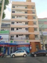 Apartamento mobiliado para alugar em patos - PB