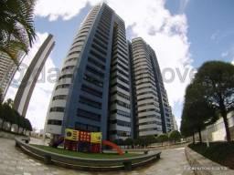Apartamento no Bairro João Agripino - 04 quartos