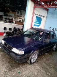 Fiat Tempra Sx 16v 1997 Para Retirada de Peças