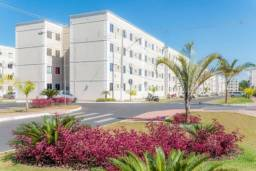 Ótimo Apartamento Amplo Térreo, PNE(mais espaçoso)