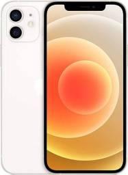 iPhone 12 64 tenho tb 128 256 e Pro e Max loja física