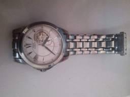 Relógio Seiko Automático Original.