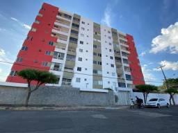 Apartamento à venda, 3 quartos, 1 suíte, 2 vagas, Sao Joao - Teresina/PI