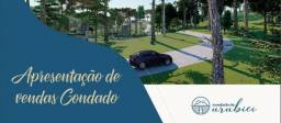 Casa à venda com 1 dormitórios em Águas brancas, Urubici cod:3026