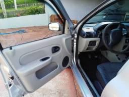 Clio Hatch 1.6