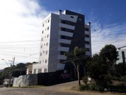 Apartamento à venda com 2 dormitórios em Cidade nova, Caxias do sul cod:13225