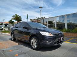 Ford Focus Sedan Glx 2.0 Automatico 2011 - Flex
