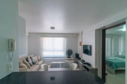 Título do anúncio: Apartamento Mobiliado na beira Mar de Cabo branco.