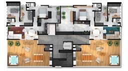 Excelente Apartamento no Bairro de Tambauzinho