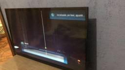 TV TOSHIBA BARATA