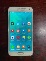 Samsung S5 IMPECÁVEL