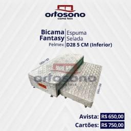 bicama +++++++==