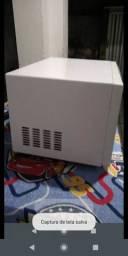 Microondas Panasonic 28 litros
