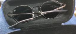 Título do anúncio: Óculos chilli beans