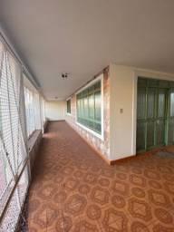 Casa pra alugar/vender em Andirá