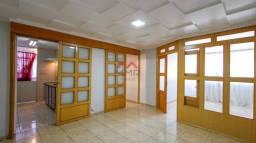 Apartamento à venda com 3 dormitórios em Cidade industrial, Curitiba cod:16024
